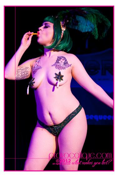 columbus_ohio_queer_burlesque_photographer_fierce_showcase_297