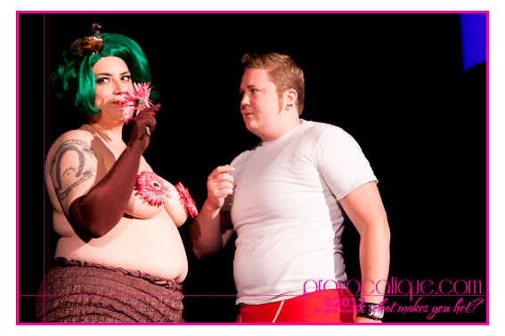columbus_ohio_queer_burlesque_photographer_fierce_showcase_30