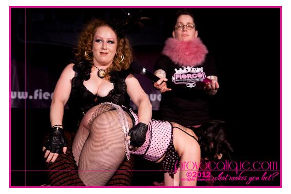 columbus_ohio_queer_burlesque_photographer_fierce_showcase_302