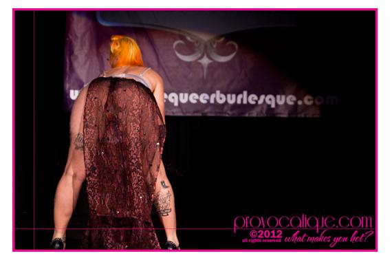 columbus_ohio_queer_burlesque_photographer_fierce_showcase_308