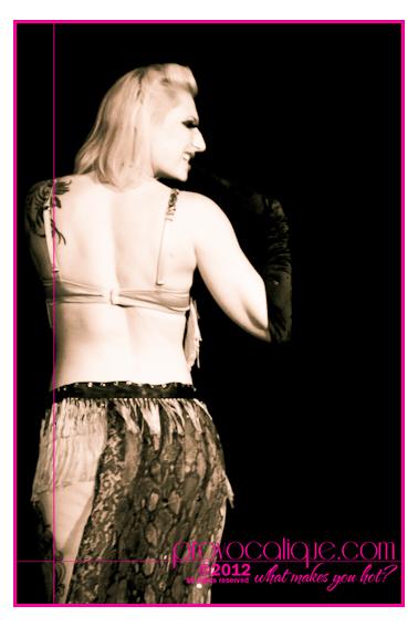 columbus_ohio_queer_burlesque_photographer_fierce_showcase_309