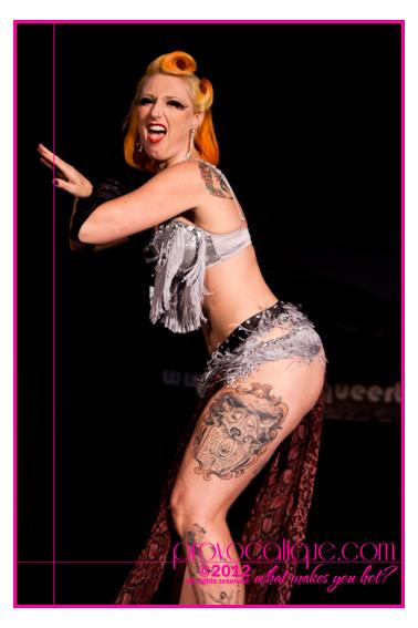 columbus_ohio_queer_burlesque_photographer_fierce_showcase_312