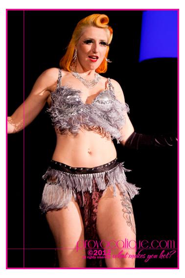 columbus_ohio_queer_burlesque_photographer_fierce_showcase_313