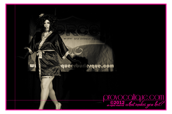 columbus_ohio_queer_burlesque_photographer_fierce_showcase_32