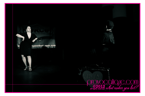columbus_ohio_queer_burlesque_photographer_fierce_showcase_327