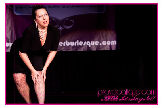 columbus_ohio_queer_burlesque_photographer_fierce_showcase_328