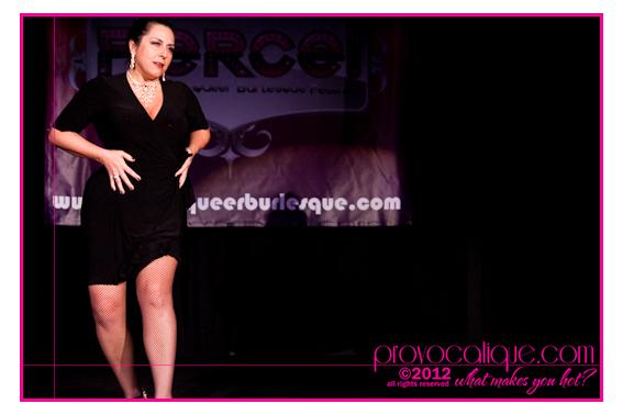 columbus_ohio_queer_burlesque_photographer_fierce_showcase_329
