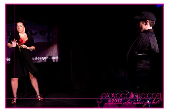 columbus_ohio_queer_burlesque_photographer_fierce_showcase_330