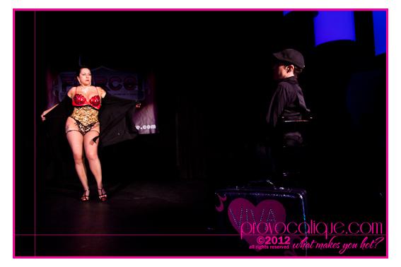 columbus_ohio_queer_burlesque_photographer_fierce_showcase_331