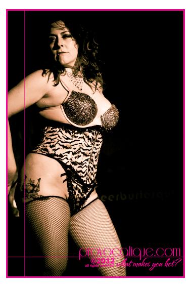 columbus_ohio_queer_burlesque_photographer_fierce_showcase_333