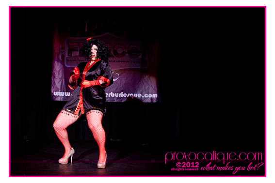 columbus_ohio_queer_burlesque_photographer_fierce_showcase_34