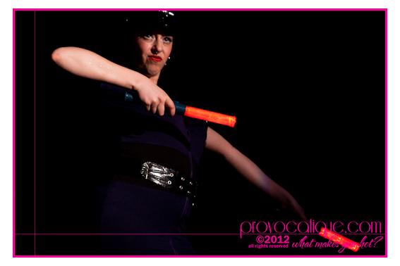 columbus_ohio_queer_burlesque_photographer_fierce_showcase_345