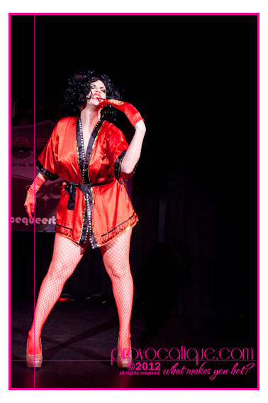 columbus_ohio_queer_burlesque_photographer_fierce_showcase_35