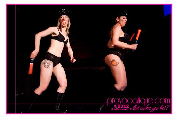columbus_ohio_queer_burlesque_photographer_fierce_showcase_353