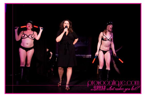 columbus_ohio_queer_burlesque_photographer_fierce_showcase_359