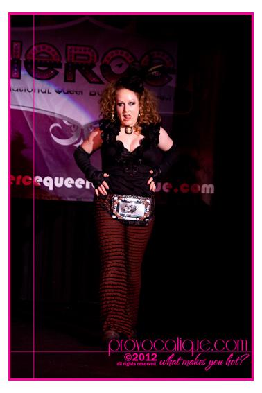 columbus_ohio_queer_burlesque_photographer_fierce_showcase_362