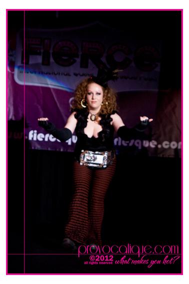 columbus_ohio_queer_burlesque_photographer_fierce_showcase_363