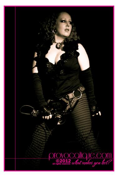 columbus_ohio_queer_burlesque_photographer_fierce_showcase_364