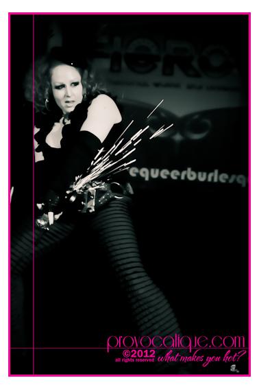 columbus_ohio_queer_burlesque_photographer_fierce_showcase_368