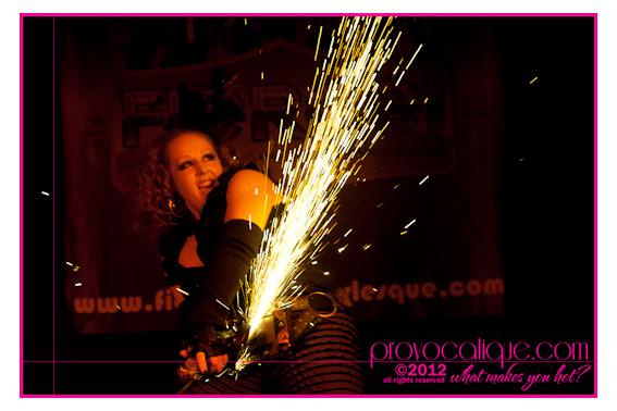 columbus_ohio_queer_burlesque_photographer_fierce_showcase_369