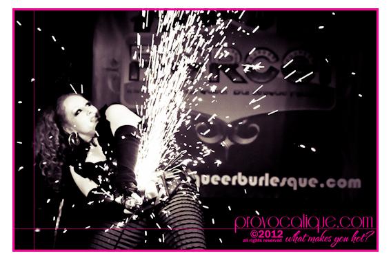 columbus_ohio_queer_burlesque_photographer_fierce_showcase_373