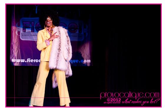 columbus_ohio_queer_burlesque_photographer_fierce_showcase_376