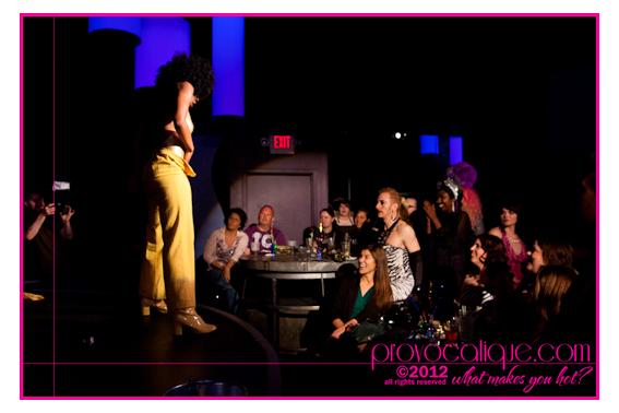 columbus_ohio_queer_burlesque_photographer_fierce_showcase_386