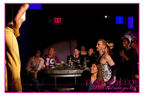 columbus_ohio_queer_burlesque_photographer_fierce_showcase_387