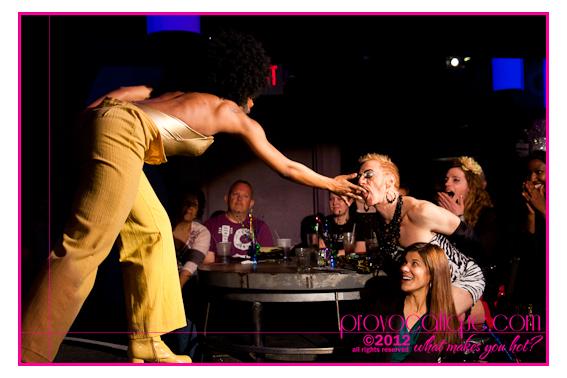 columbus_ohio_queer_burlesque_photographer_fierce_showcase_388