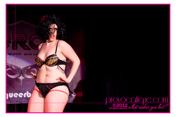 columbus_ohio_queer_burlesque_photographer_fierce_showcase_39