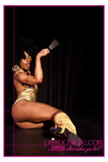 columbus_ohio_queer_burlesque_photographer_fierce_showcase_390