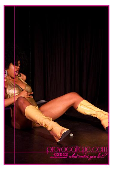 columbus_ohio_queer_burlesque_photographer_fierce_showcase_391