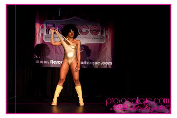 columbus_ohio_queer_burlesque_photographer_fierce_showcase_394