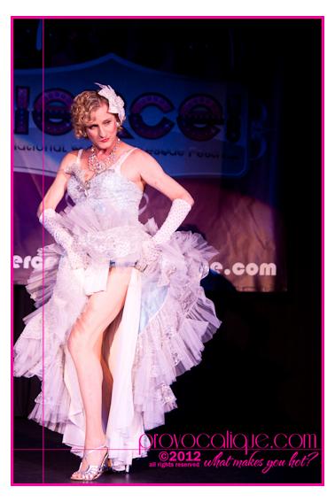 columbus_ohio_queer_burlesque_photographer_fierce_showcase_399