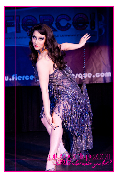columbus_ohio_queer_burlesque_photographer_fierce_showcase_4