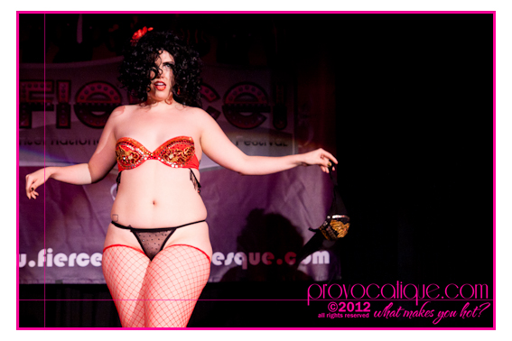 columbus_ohio_queer_burlesque_photographer_fierce_showcase_40