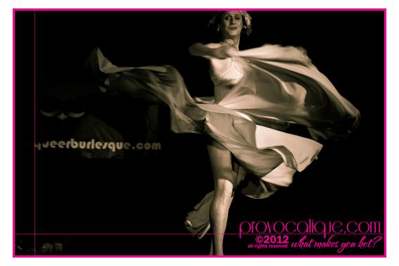 columbus_ohio_queer_burlesque_photographer_fierce_showcase_408