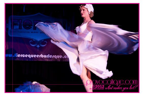 columbus_ohio_queer_burlesque_photographer_fierce_showcase_409