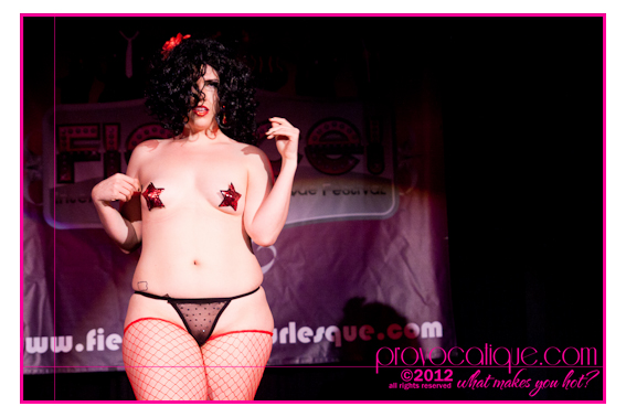 columbus_ohio_queer_burlesque_photographer_fierce_showcase_41