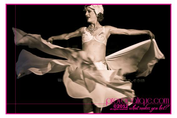 columbus_ohio_queer_burlesque_photographer_fierce_showcase_411