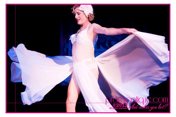 columbus_ohio_queer_burlesque_photographer_fierce_showcase_412