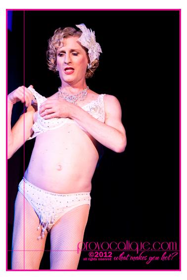 columbus_ohio_queer_burlesque_photographer_fierce_showcase_416