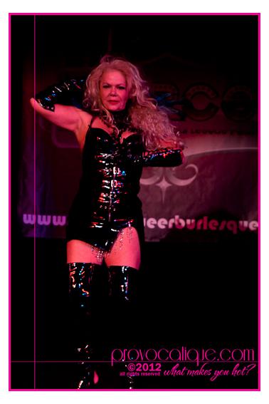 columbus_ohio_queer_burlesque_photographer_fierce_showcase_422