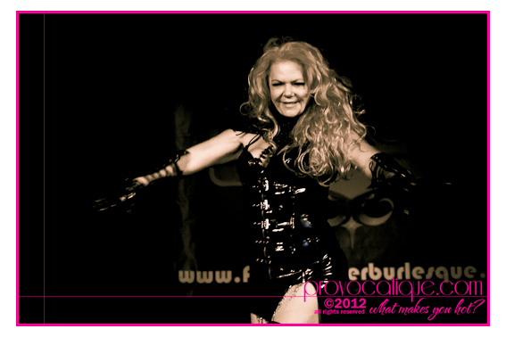 columbus_ohio_queer_burlesque_photographer_fierce_showcase_424