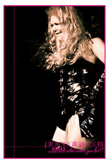 columbus_ohio_queer_burlesque_photographer_fierce_showcase_427
