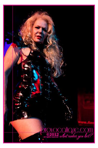 columbus_ohio_queer_burlesque_photographer_fierce_showcase_429