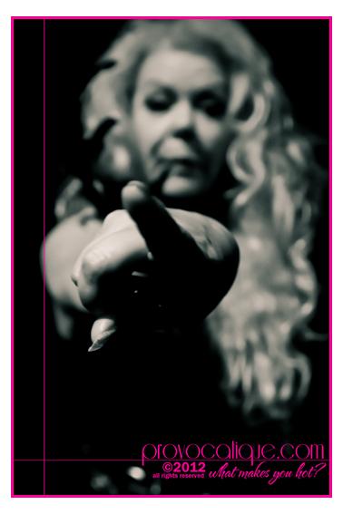 columbus_ohio_queer_burlesque_photographer_fierce_showcase_430