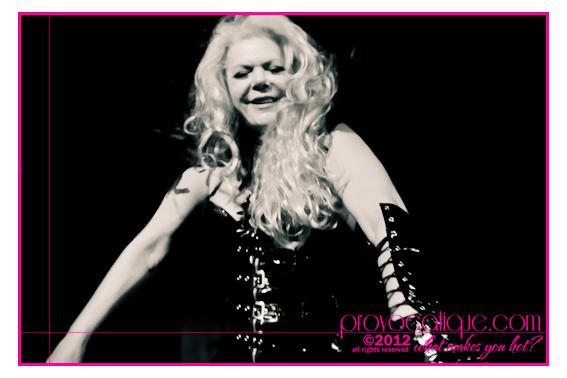 columbus_ohio_queer_burlesque_photographer_fierce_showcase_432