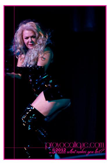 columbus_ohio_queer_burlesque_photographer_fierce_showcase_433