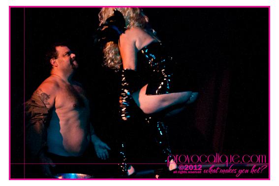 columbus_ohio_queer_burlesque_photographer_fierce_showcase_434